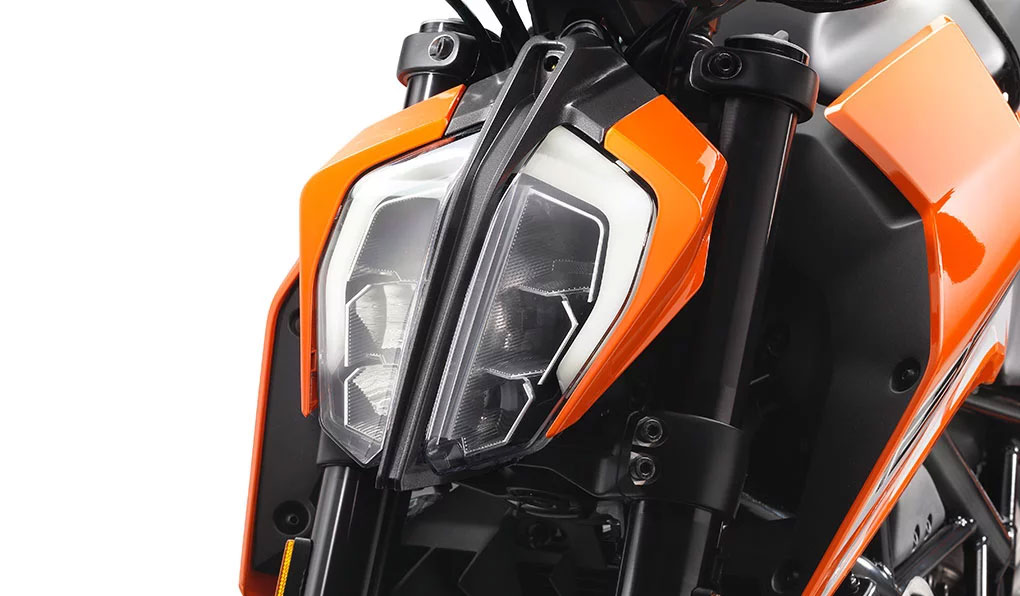 ktm-390-duke_feature12