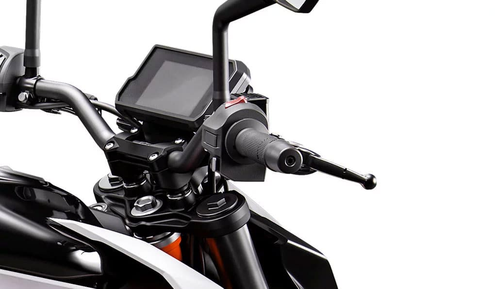 ktm-390-duke_feature13