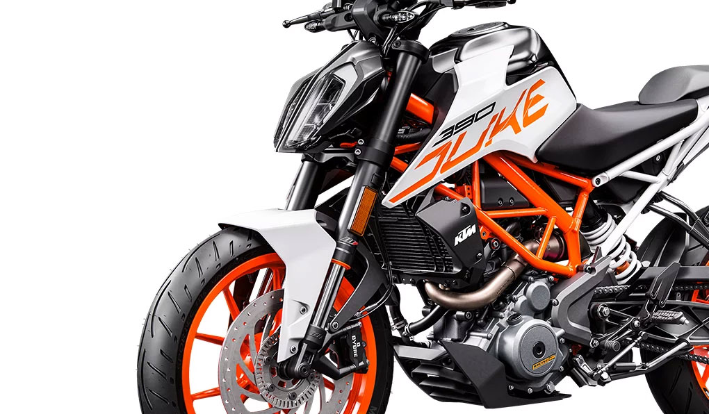 ktm-390-duke_feature4