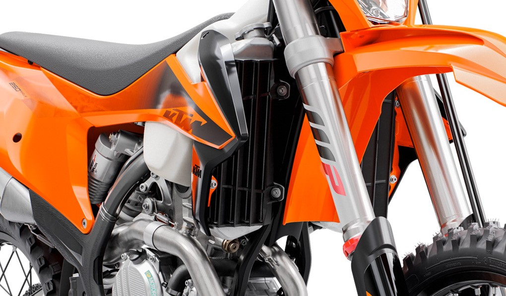 ktm-250-exc-f_feature2