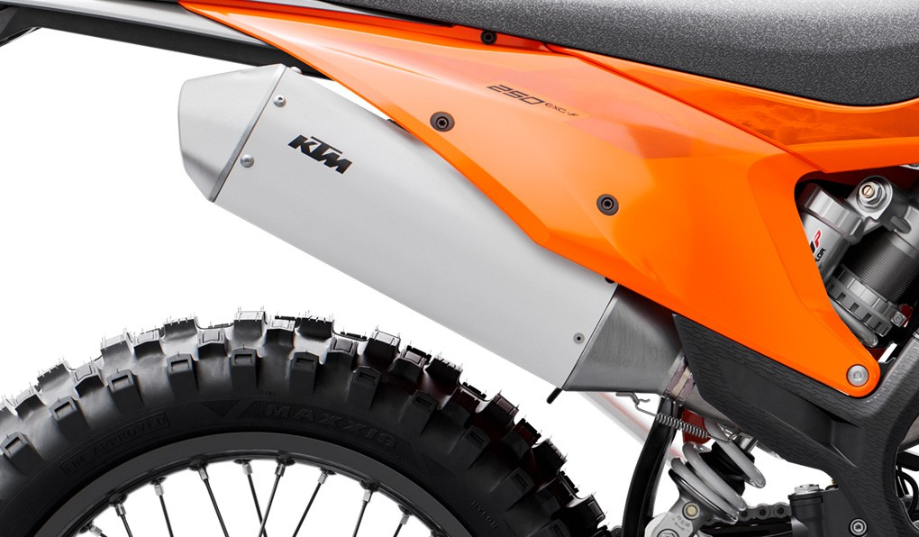 ktm-250-exc-f_feature3