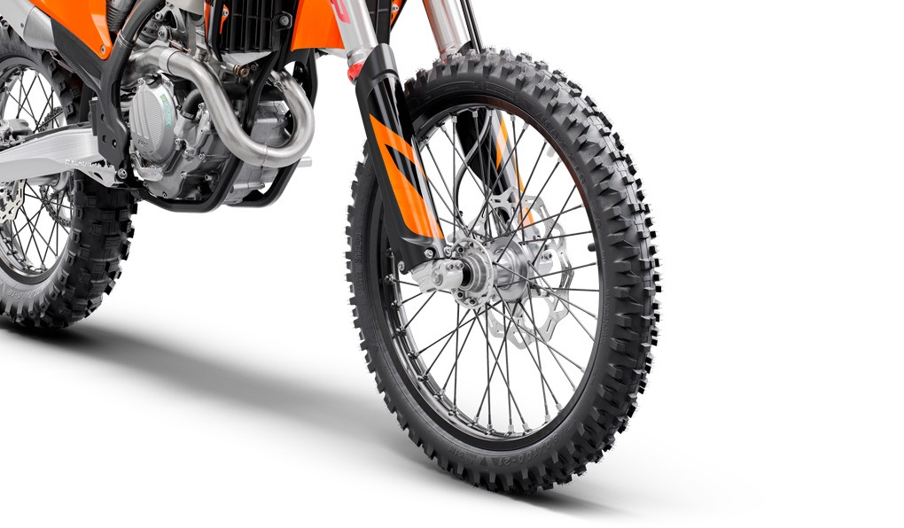 ktm-250-exc-f_feature4
