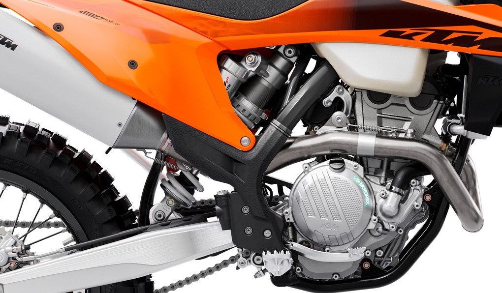 ktm-250-exc-f_feature6