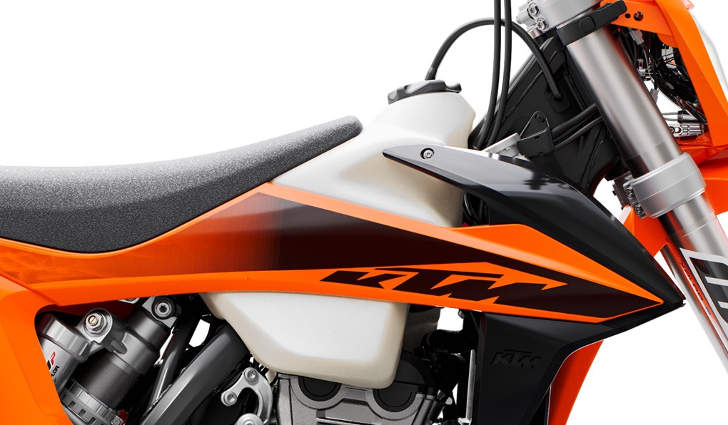 ktm-250-exc-f_feature8