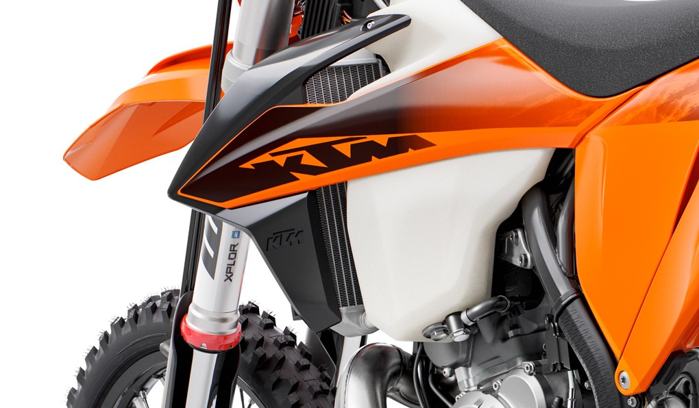 ktm-300-exc-f_feature2