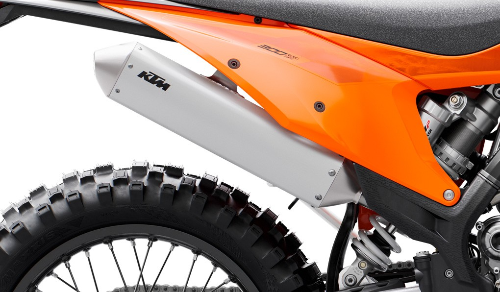 ktm-300-exc-f_feature3