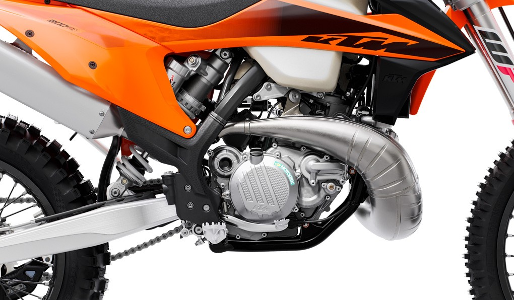 ktm-300-exc-f_feature5