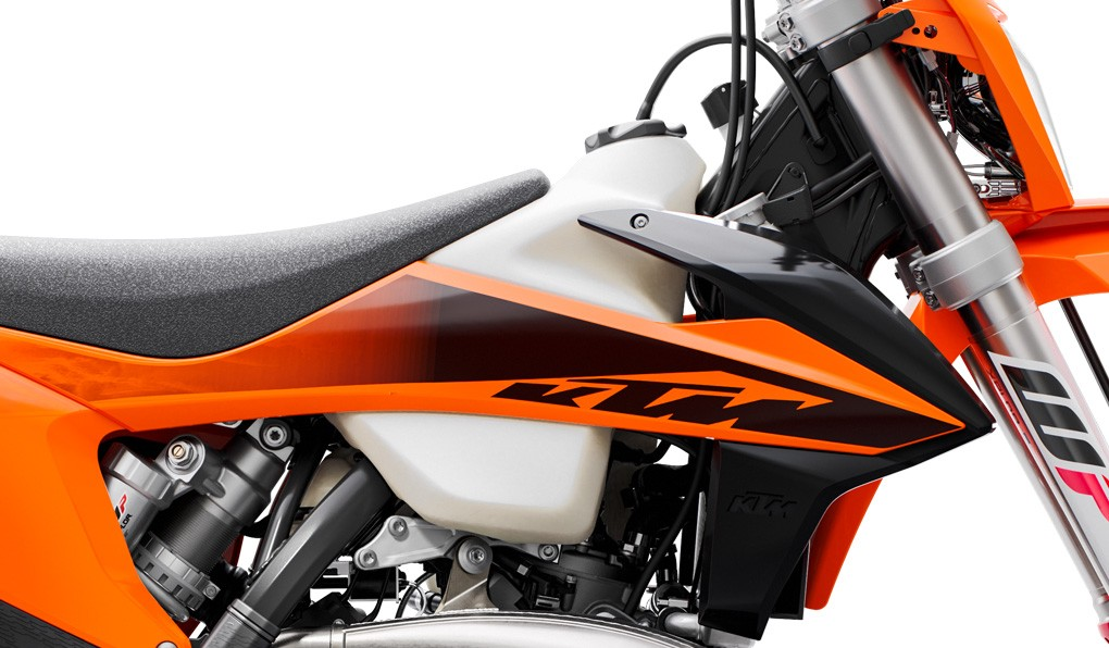 ktm-300-exc-f_feature6