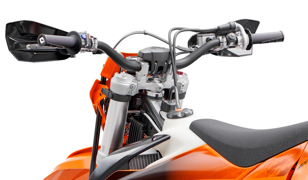 ktm-300-exc-f_feature8