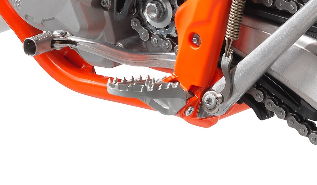 ktm-300-exc-f_feature9