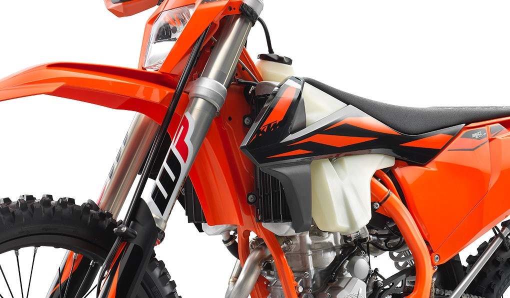 ktm-350-exc-f_feature2
