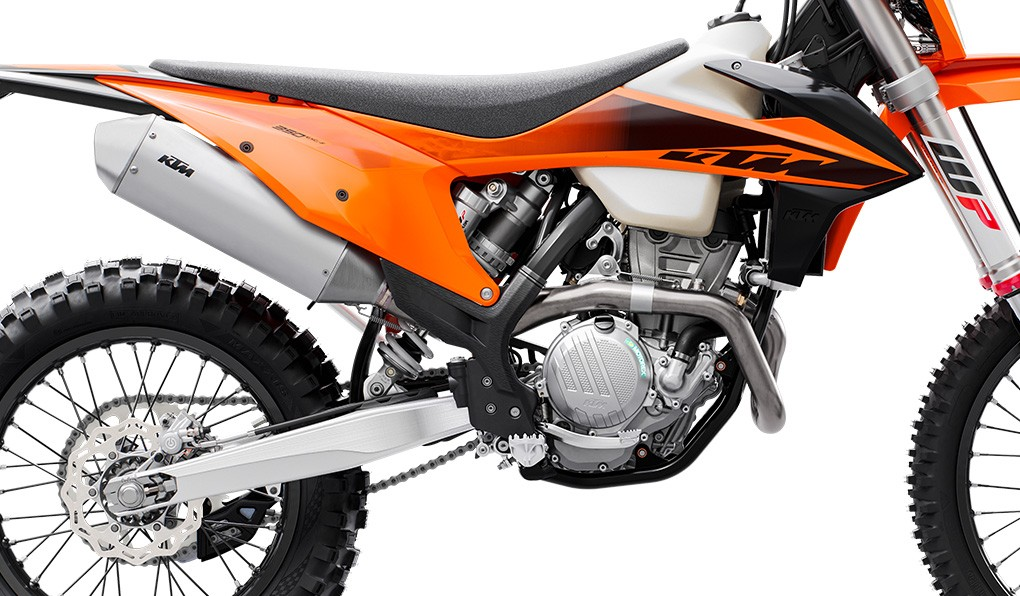 ktm-350-exc-f_feature3