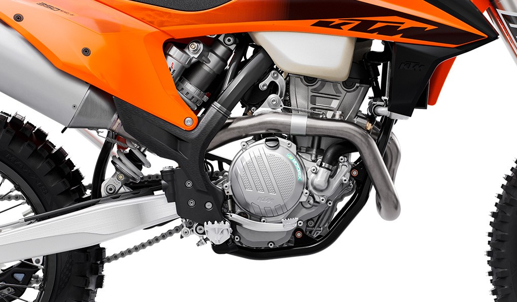 ktm-350-exc-f_feature4