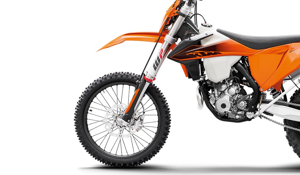 ktm-350-exc-f_feature6
