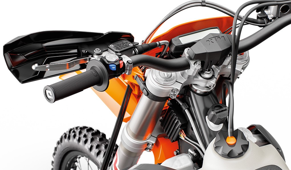 ktm-350-exc-f_feature7