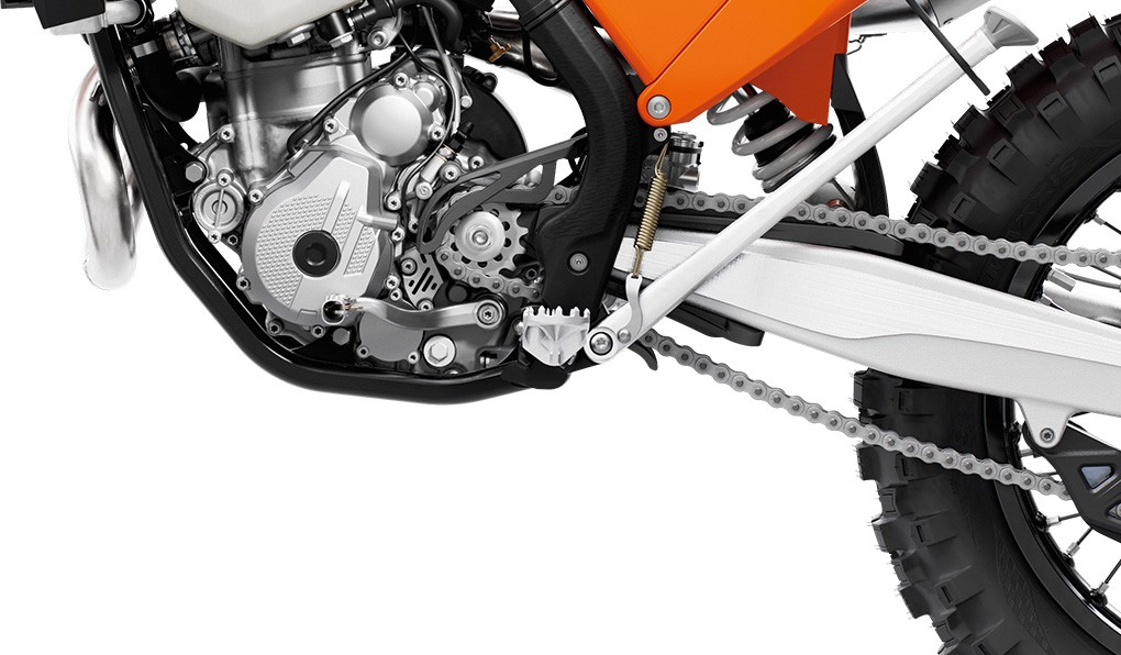 ktm-350-exc-f_feature8
