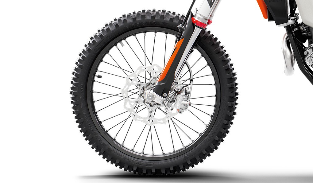 ktm-350-exc-f_feature9