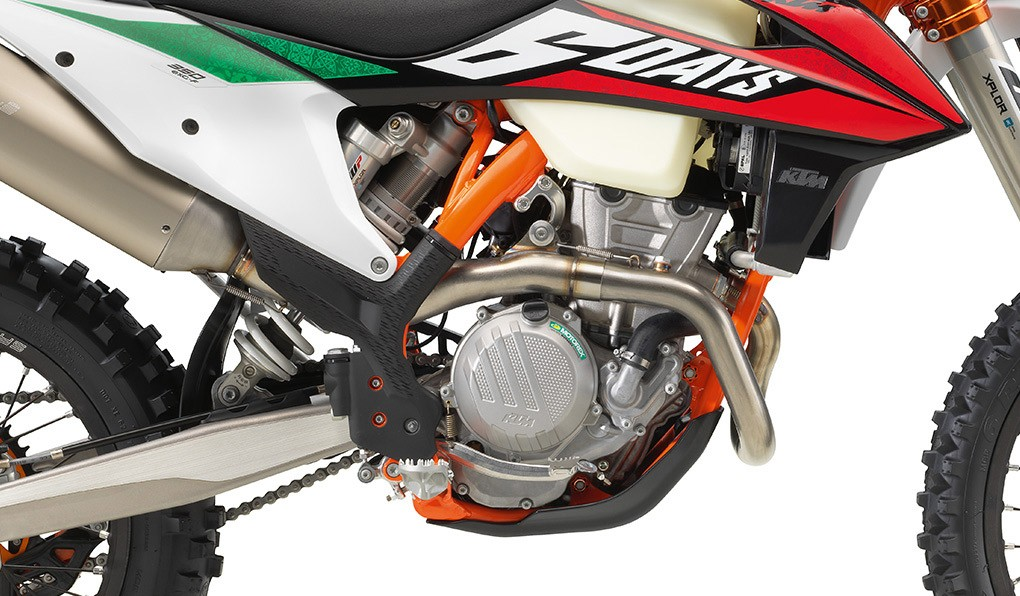 ktm_350-exc-f-six-days-2020_feature2