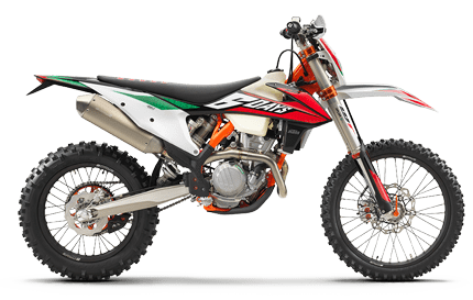 ktm_350-exc-f-six-days-2020_menu