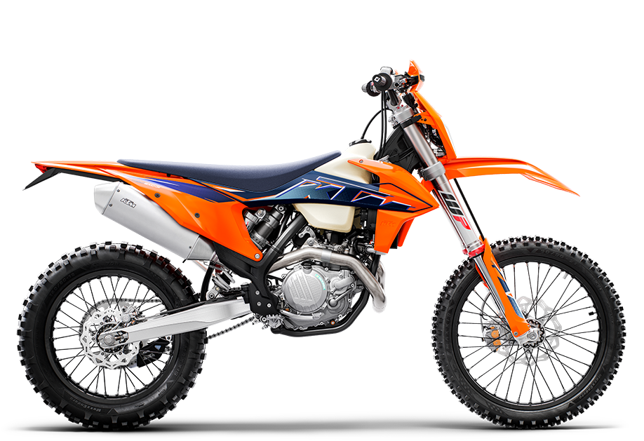 pho_bike_90_re_450-excf-22-90re_sall_aepi_v1