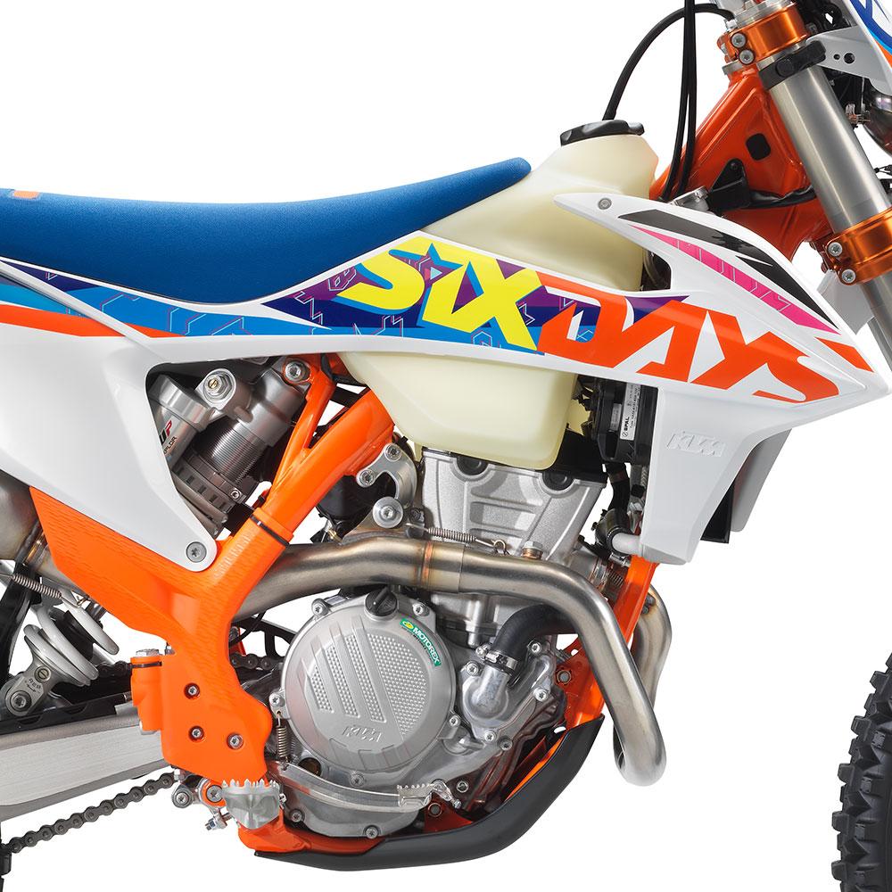 pho_bike_det_350-excf-sd-22-frame_sall_aepi_v1