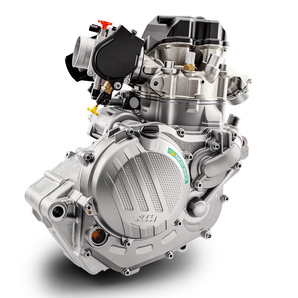 pho_bike_det_450-excf-22-engine_sall_aepi_v1