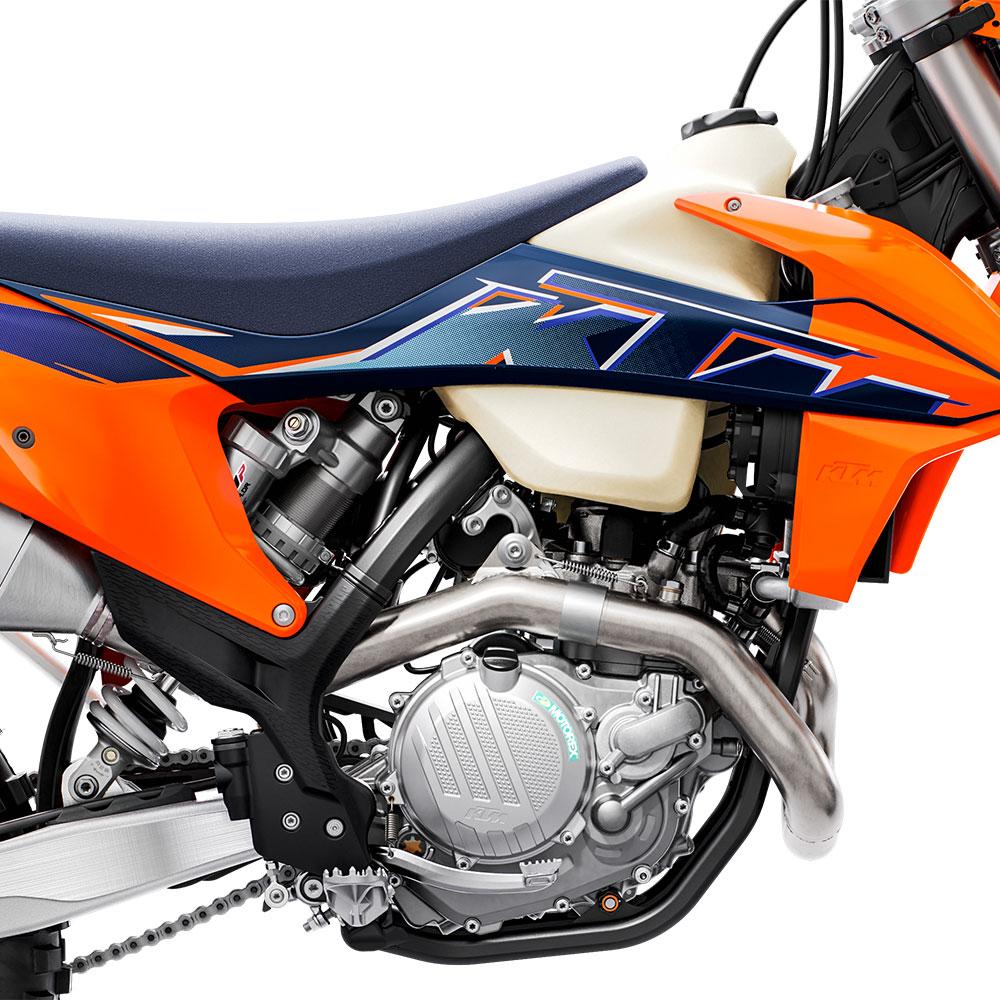 pho_bike_det_450-excf-22-frame_sall_aepi_v1