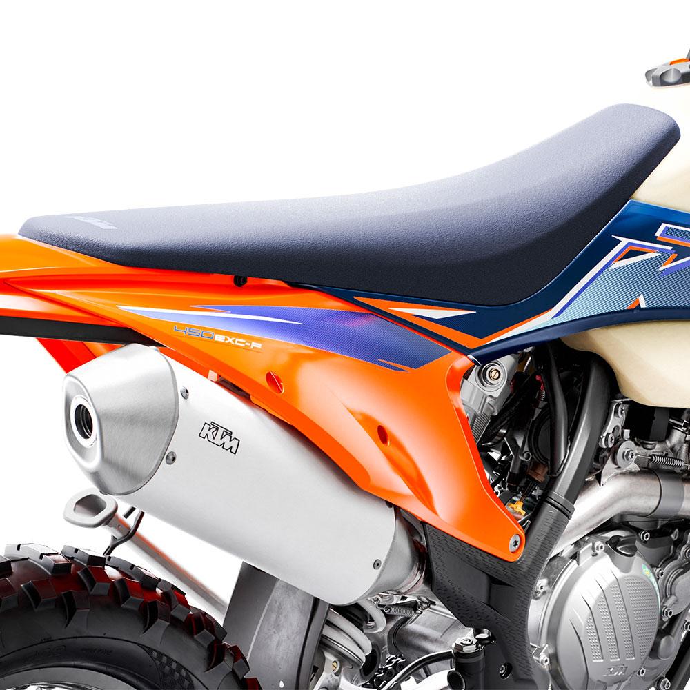 pho_bike_det_450-excf-22-seat_sall_aepi_v1