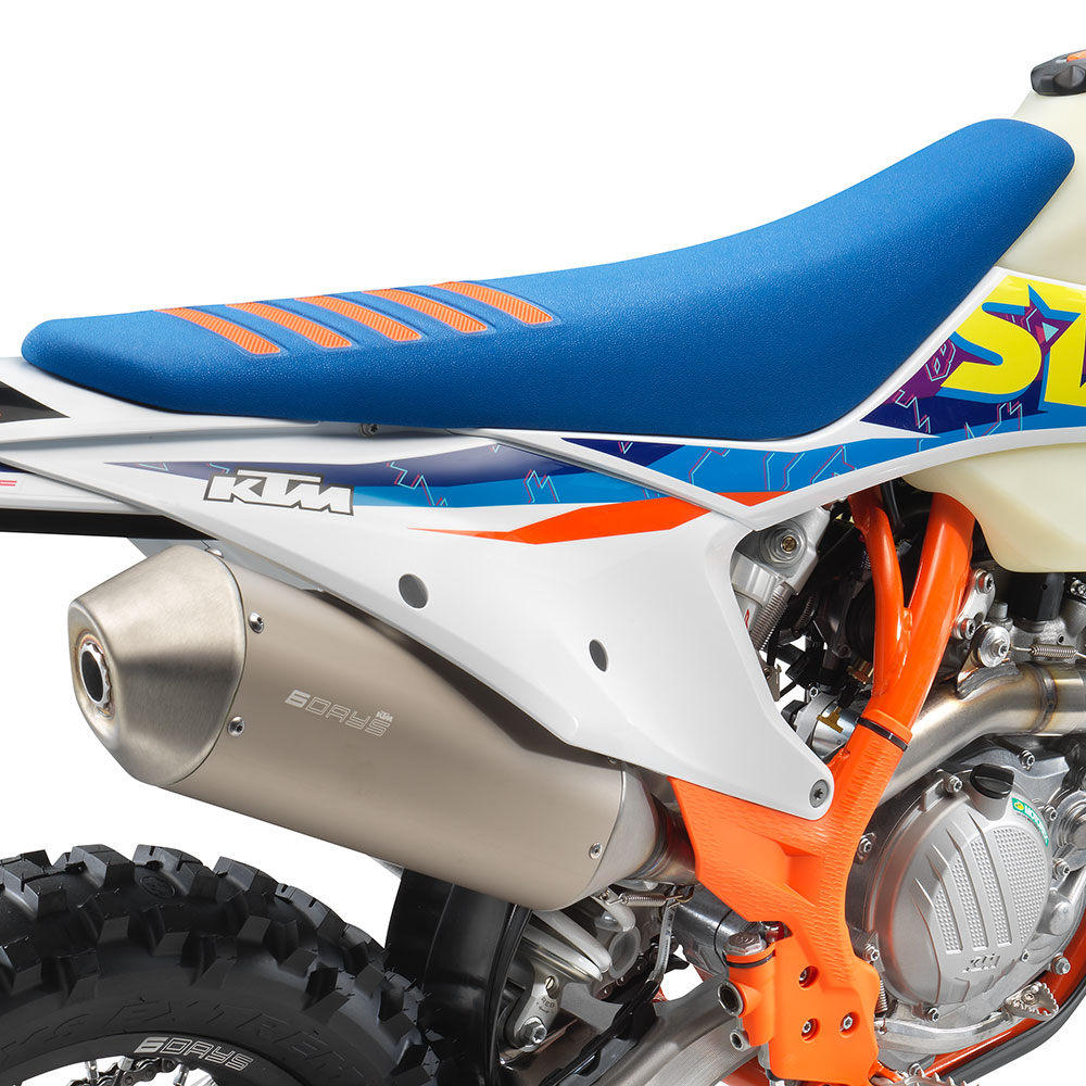 pho_bike_det_450-excf-sd-22-seat_sall_aepi_v1