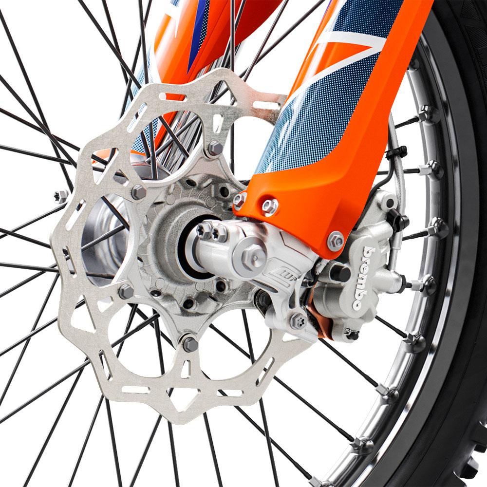 pho_bike_det_exc-22-brakes_sall_aepi_v1