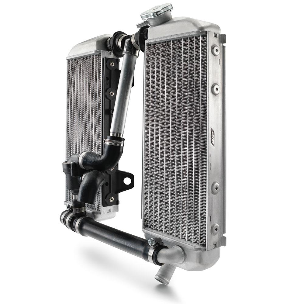 pho_bike_det_exc-22-cooling_sall_aepi_v1