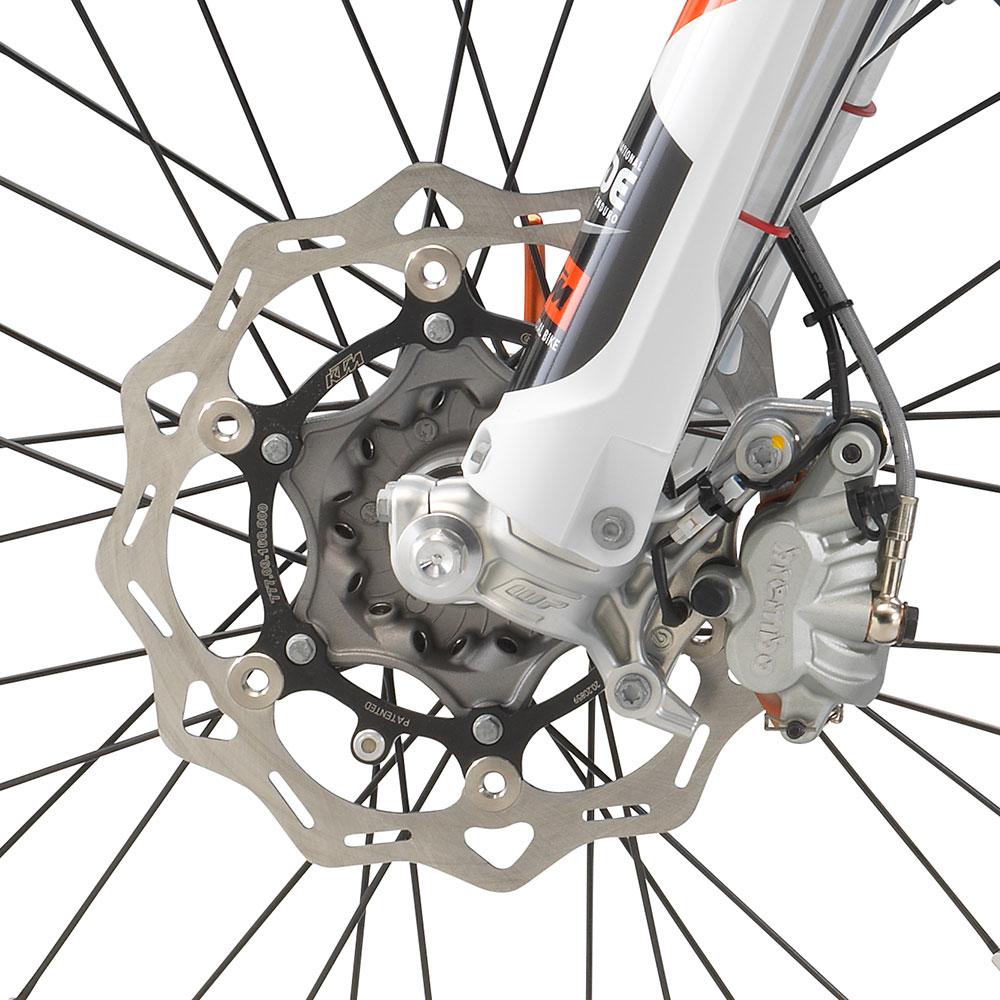 pho_bike_det_exc-22-sd-brakes_sall_aepi_v1
