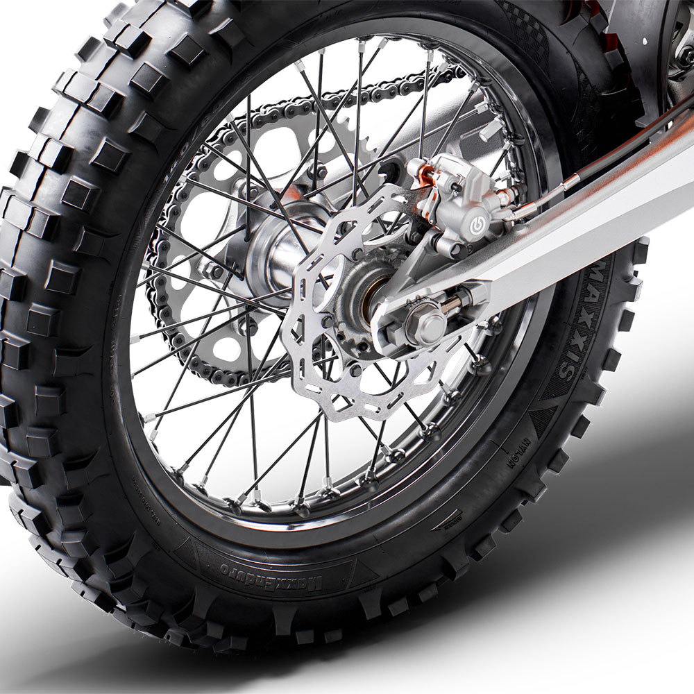 pho_bike_det_exc-22-wheels_sall_aepi_v1
