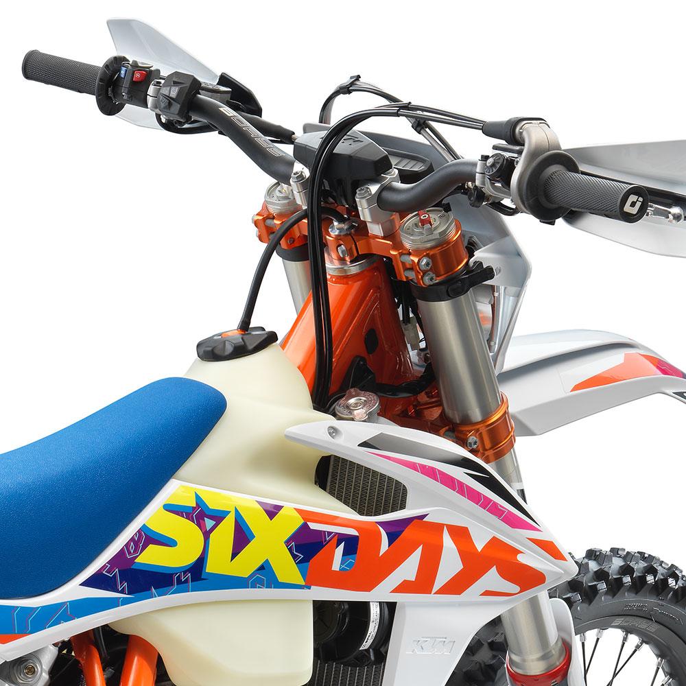 pho_bike_det_exc-sd-22-handlebar_sall_aepi_v1