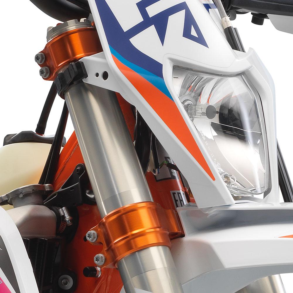 pho_bike_det_exc-sd-22-tripleclamp_sall_aepi_v1