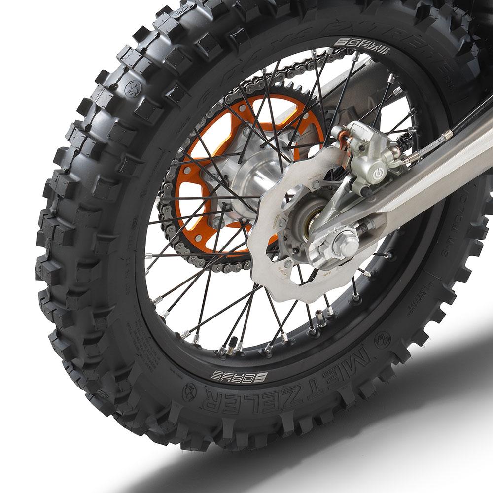 pho_bike_det_exc-sd-22-wheel_sall_aepi_v1